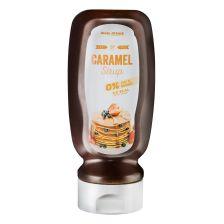 Sauce (320ml)
