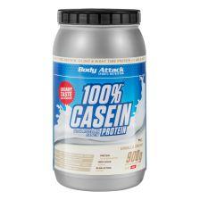 100% Casein Protein (900g)