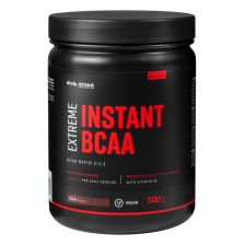 Extreme Instant BCAA - 500g - Cola