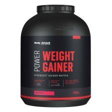 Power Weight-Gainer (4750g)