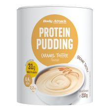 Protein Pudding (210g)