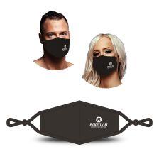 Bodylab katoen-masker