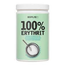 100% Erythrit (1000g)