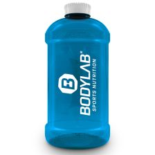 Waterbottle 2200ml