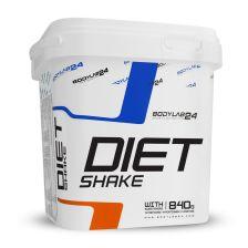Diet-Shake (840g)