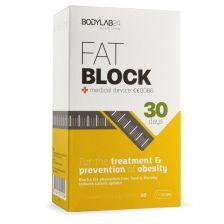 Fat Block (60 caps)