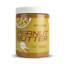 100% Peanut Butter - 1000g - Crunchy