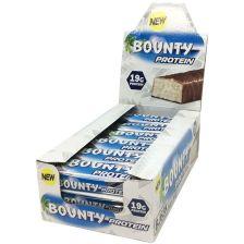 Bounty Proteinriegel (18x51g)