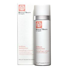 Regulat Beauty brilliant moisturizer (150ml)