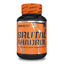 Brutal Anadrol (90 Kapseln)