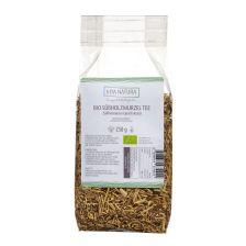 Bio Süßholzwurzel Tee geschnitten (250g)