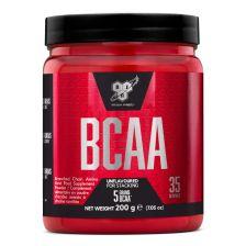 BCAA DNA (200g)
