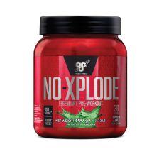 NO-Xplode 3.0 (600g)