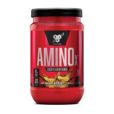 Amino X Aminosäuren BCAA (435g)