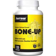 Bone-Up (120 Kapseln)