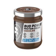 Protein Cream Chocolate (200g)