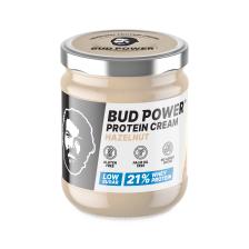 Protein Cream Hazelnut (200g)