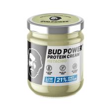Protein Cream Pistachio (200g)