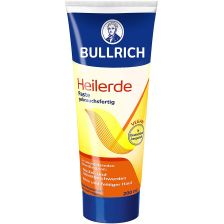 Heilerde Paste (200ml)