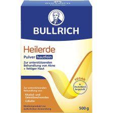 Heilerde Pulver ultrafein (500g)