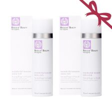 Geschenkset 2 x Regulat Beauty wonderful mousse, extra rich (2x150ml)