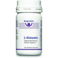 L-Glutamin (100 Tabletten)