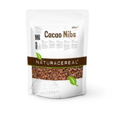 Kakao Nibs (500g)