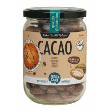 RAW Kakaobohnen bio (250g)