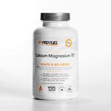 Calcium Magnesium 70+ (120 Kapseln)