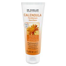 Calendula Handbalsam (75ml)