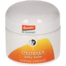Calendula Baby Balm (50ml)