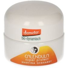 Calendula Super Protect (100ml)