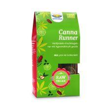 Canna Runner bio (100g)