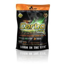 Carbo-Nox - 1000g - Grapefruit