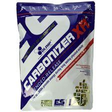 Carbonizer  XR (1000g)