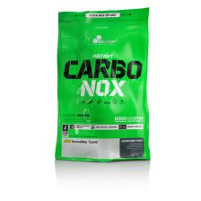 CarboNox (1000g)