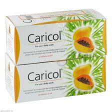 Caricol Doppelpack (40x21ml)