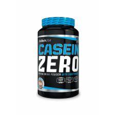 Casein Zero (908g)