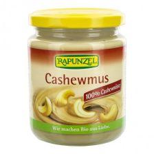 Cashewmus HIH bio (250g)