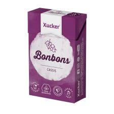 Xylit-Bonbons (50g)