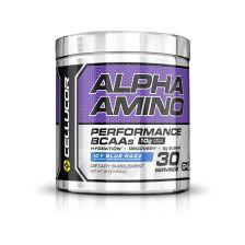 Alpha Amino (380g)