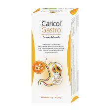 Caricol®-Gastro (20x20g)