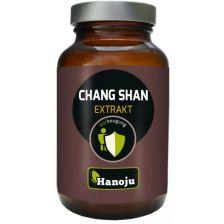 Chang Shan Extrakt 400 mg (90 Kapseln)