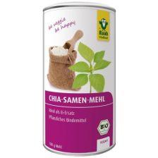 Bio Chiasamen Mehl (180g)