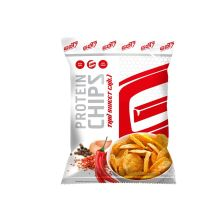 High Protein Chips (6x50g)