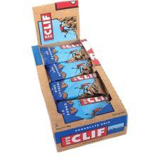 Clif Bar (12 x 68g)