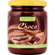 Choco Zartbitter Aufstrich bio (250g)