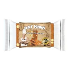 Oat King Energy Bar - 10x95g - Choco Caramel