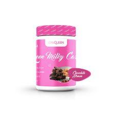 Queen Milky Casein (500g)