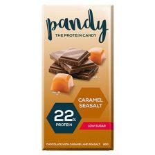 Protein Chocolate (80g)